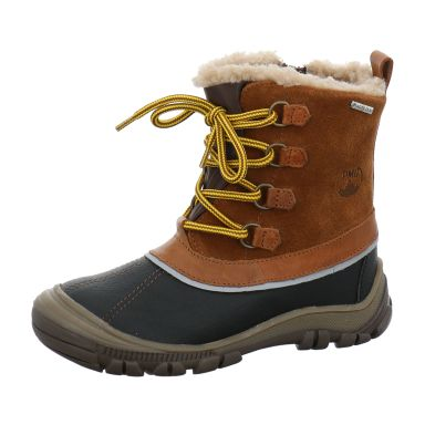 Primigi Kinder Stiefel Winter