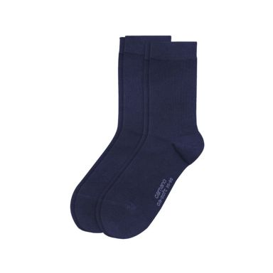 camano Socke CA-Soft Women Socks - navy