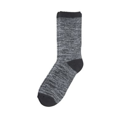 camano Unisex Socken und Strümpfe Men Fashion Warm-Up Socks 1p