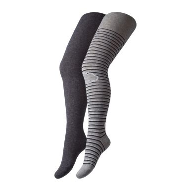 camano Strumpfhosen Children Fashion Tights 2P