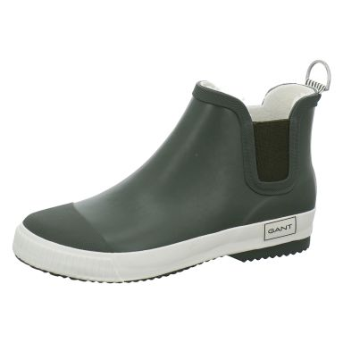 GANT Gummistiefel Winter Mandy