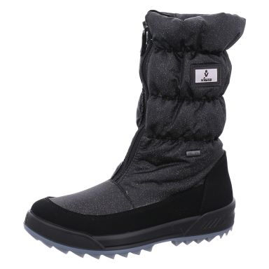 Tex-Stiefel Winter