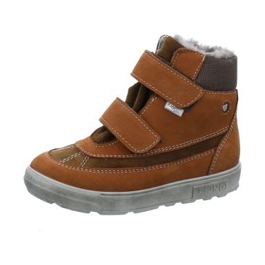 Ricosta Kinder Bootie Winter Pedro