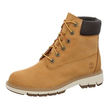 Timberland Stiefelette Lucia Way
