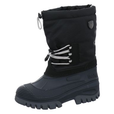 C. M. P. Gummistiefel Winter Kids Ahto WP Snow Boots