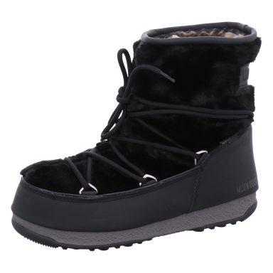 new concept 64f52 e7407 Damen Stiefeletten von Tecnica Moon Boot günstig | 1aschuh