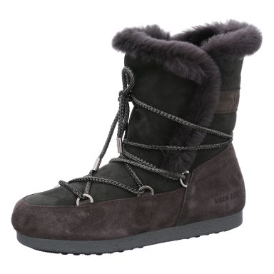 Tecnica Stiefelette, gefüttert Far Side High Shearling