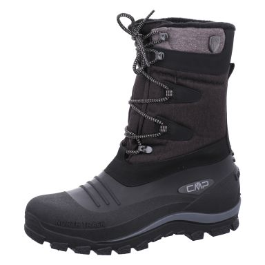 C. M. P. Gummistiefel Winter Nietos