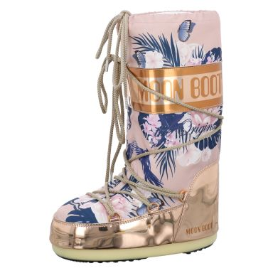 Tecnica Moon-Boot Tropical Mirror