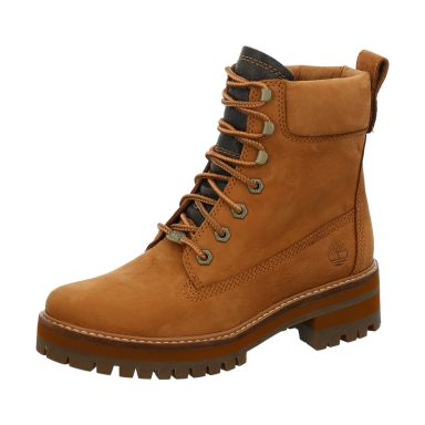 Timberland Stiefelette Courmayeur Valley