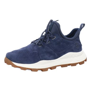 Timberland Sneaker Brooklyn Oxford