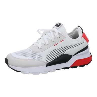 Puma Sneaker RS-0 Core Winter INJ TOYS