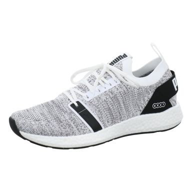 Puma Sneaker NRGY Neko Engineer Knit
