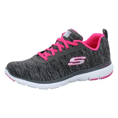 Skechers Sneaker Flex Appeal 3.0 - Insiders