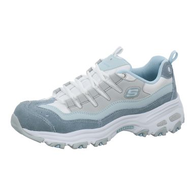 Skechers Sneaker D'Lites - Sure Thing