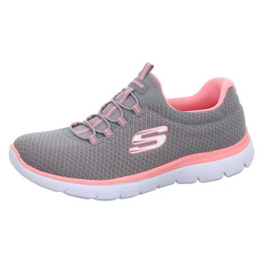 Skechers Sneaker Slipper Summits