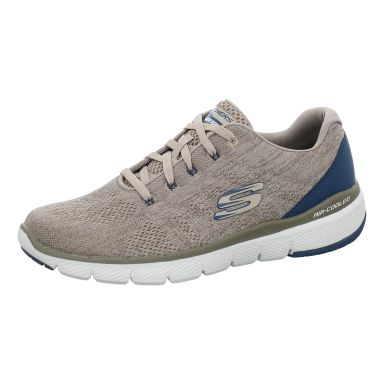 Skechers Sneaker Flex Advantage 3.0 - Stally