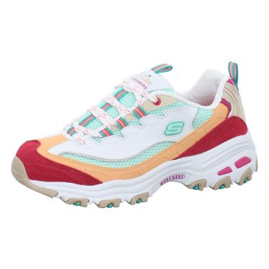 Skechers Sneaker D'Lites - Second Chance