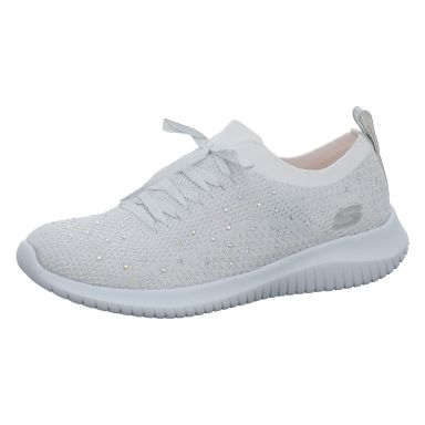 Skechers Sneaker Ultra Flex - Strolling Out