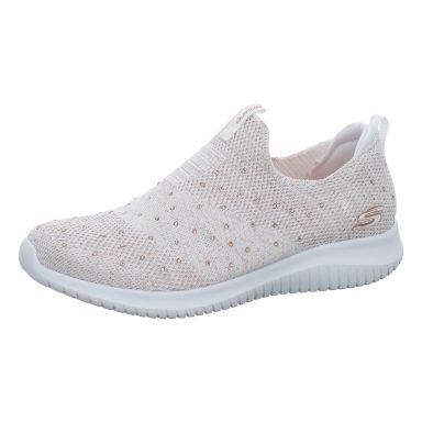 Skechers Sneaker Slipper Ultra Flex - Thrive Up