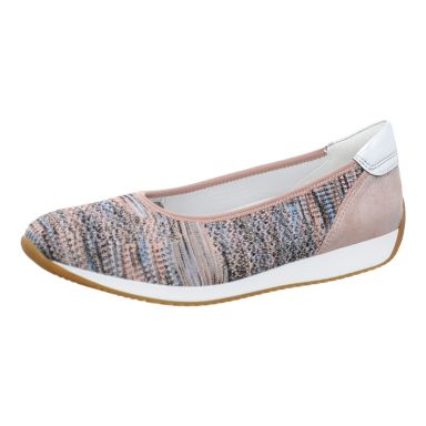 Ara Slipper Porto - Fushion4