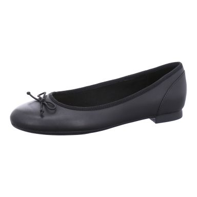 Clarks Ballerina Couture Bloom