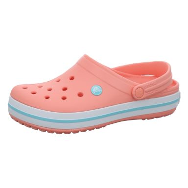 Crocs Clogs Crocband