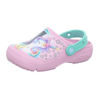 Crocs Clogs Fun Lab Clog