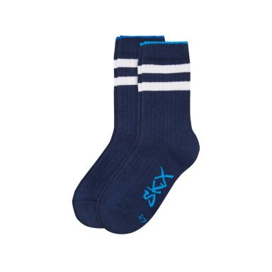 Skechers Socken Boys Fashion Athleisure Sock 2