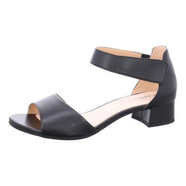 Caprice Schuhe günstig online kaufen | 1aschuh Online Shop