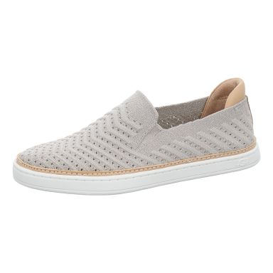 UGG Boots Sneaker Slipper Sammy Chevron Metallic