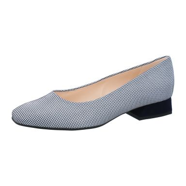Peter Kaiser Pumps Zenia
