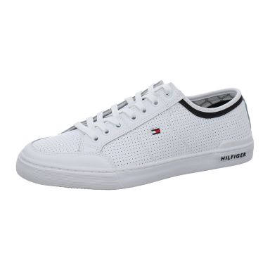 Tommy Hilfiger Sneaker Core Corporate