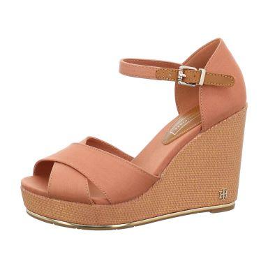 993a681f Tommy Hilfiger Schuhe günstig online kaufen | 1aschuh Online Shop