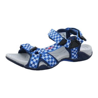 C. M. P. Outdoor/Fußbett Sandalen Kids Hamal Hiking Sandal