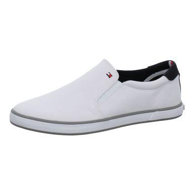 Herren Slip On Sneaker portofrei online kaufen   1aschuh