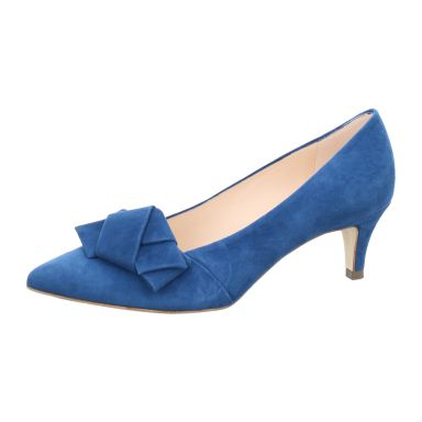 Peter Kaiser Pumps Catiana