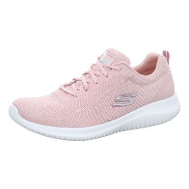 Skechers Sneaker Ultra Flex-Simply Free