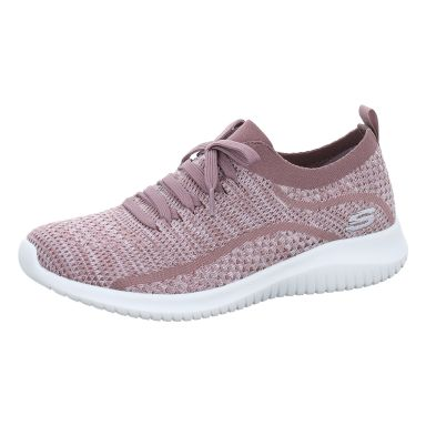 Skechers Sneaker Ultra Flex-Statements