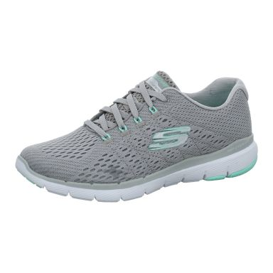 Skechers Sneaker Flex Appeal 3.0 - Satellites