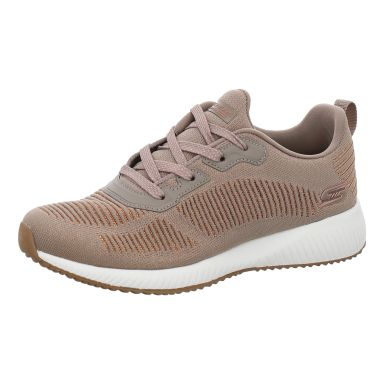 Skechers Sneaker Bobs Squad - Glam League