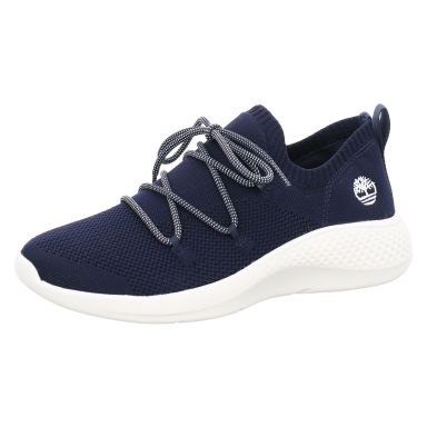 Timberland Sneaker Fly Roam Go Oxford