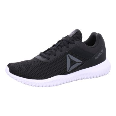 Reebok Trainingsschuhe Flexagon Energy TR