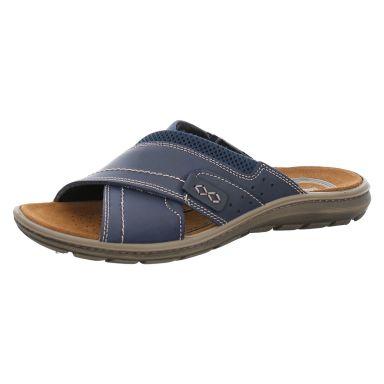 Herren Sandalen & Pantoletten online kaufen | 1aschuh