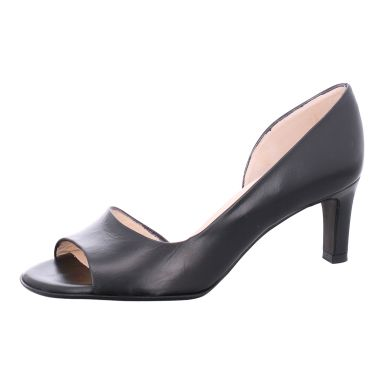 Peter Kaiser Peep Toe Beate