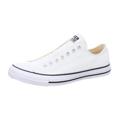 Converse Chucks Low CTAS Slip