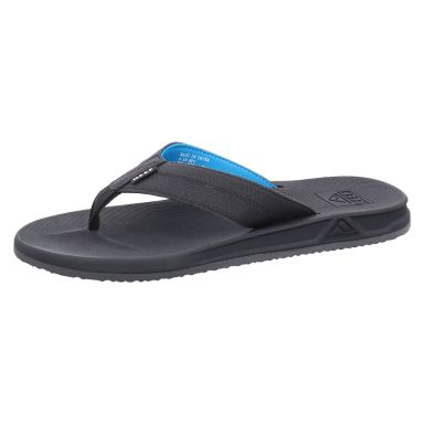Reef Badeschuhe Element TQT