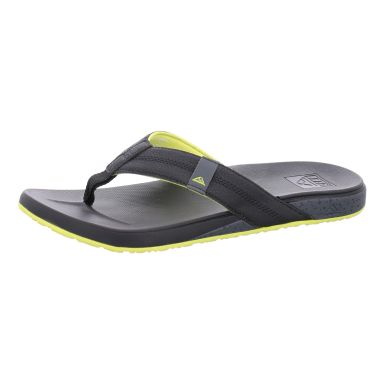 Reef Badeschuhe Cushion Bounce Phantom