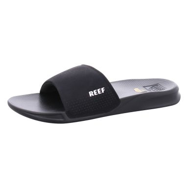 Reef Badeschuhe Reef One Slide