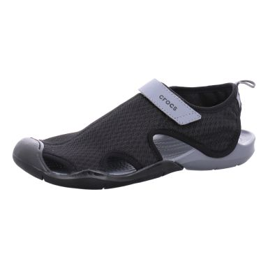 Crocs Clogs Swiftwater Mesh Sandal